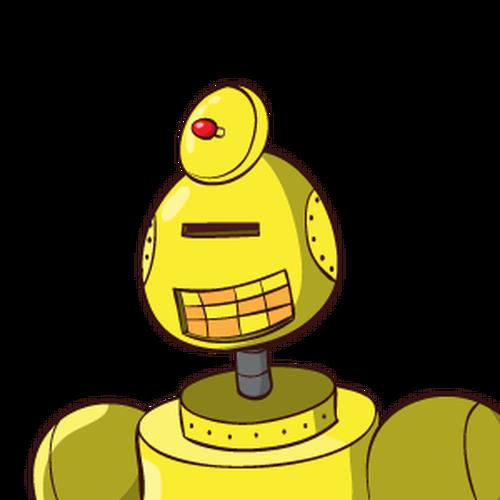 recc45 profile picture