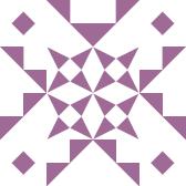 user1521564164 Billiard Forum Profile Avatar Image