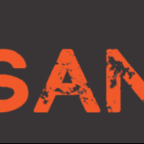sansumssand's picture