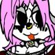 RubyWGC's avatar