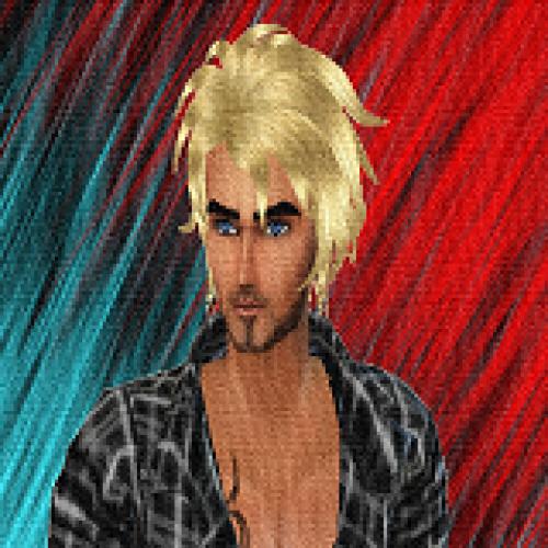William8413 profile picture
