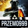 przem0999