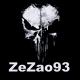 ZeZao93