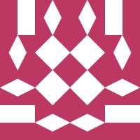 Group logo of Httpwwwescortservicesmumbaicom