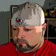 AngryFlyy's avatar