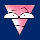 Avatar for mogpoop