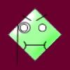 Аватар для teinere3u