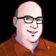 Flisher's avatar