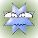 ffstreetdoc's Avatar, Join Date: Jun 2010
