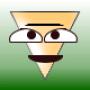 eViL_ - ait Kullanıcı Resmi (Avatar)