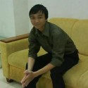 rikoy's Photo
