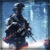 Fallout 4: Предзаказ из СНГ (конкретно - Беларусь) - последнее сообщение от serzalt