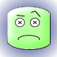 Аватар пользователя Tinuchka