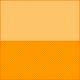 Unclean009's avatar