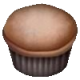 MaienM's avatar
