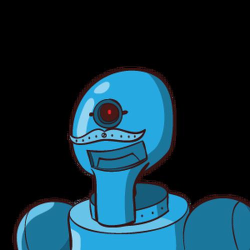 TheGreatGoose profile picture