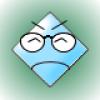 Аватар для Cattuzzo