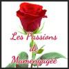 Alex Mamengagee