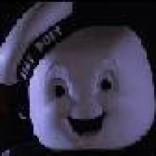 GozerTC profile picture
