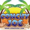 Bareboat charters... where is good &amp; cheap - last post by conchyjoe