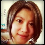 Profile picture of Stephanie Chan