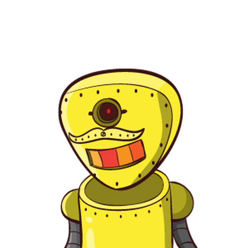 Messor profile picture