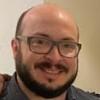 Luciano Seibel