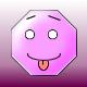 Аватар пользователя Эклер 92