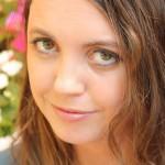 Profile picture of Cherish Flieder