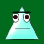 Illustration du profil de Mélo Dive