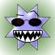 Profile picture of YsnhzDanyb
