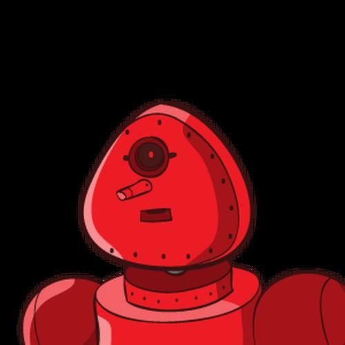 Greyson profile picture