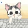 RPD's avatar