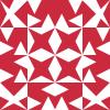 Το avatar του χρήστη taxiarhis