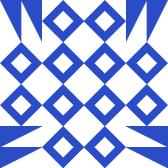 user1504020325 Billiard Forum Profile Avatar Image