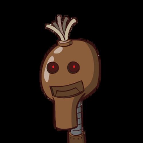 darkdragon285 profile picture