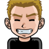Akadálymentesítés a WordPre... - last post by Gabor1405948477