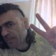 Profile picture of Boris Krumov