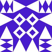 1ad47d84b0a5eb4bb8efff62e0480845?s=180&d=identicon
