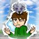 kmg01's avatar