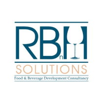 rbnhsolutions's picture