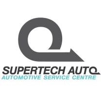 ecutechremapping's picture