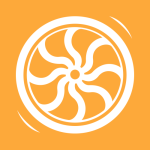 Profile picture of flywheel
