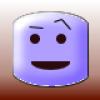 Аватар для tornur