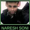 Naresh(OpenERP)