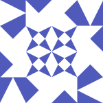 viagra triangle