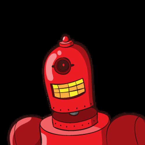 aslaknett profile picture