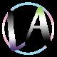 Galazibar's avatar