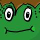 wolvetech's avatar