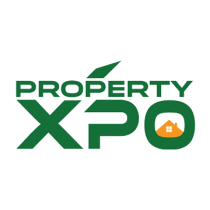 Property_Xpo's picture